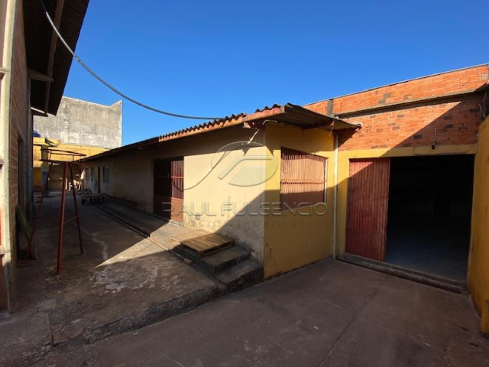 Alugar Comercial / Barracão em Londrina R$ 8.900,00 - Foto 20