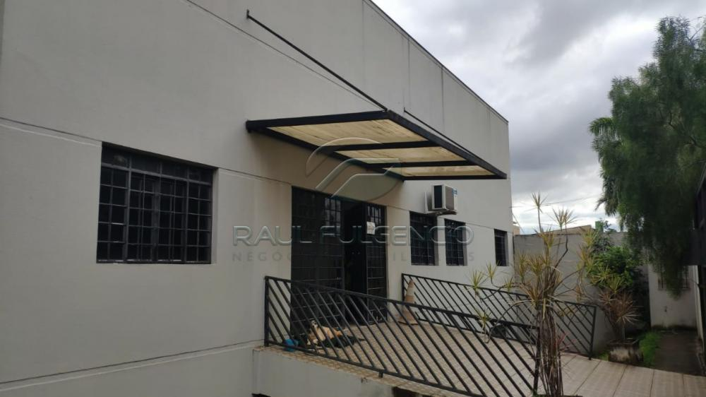 Comprar Comercial / Barracão em Londrina R$ 1.390.000,00 - Foto 4
