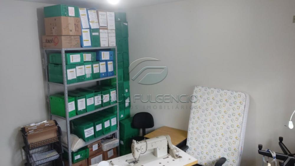 Comprar Comercial / Barracão em Londrina R$ 1.390.000,00 - Foto 12