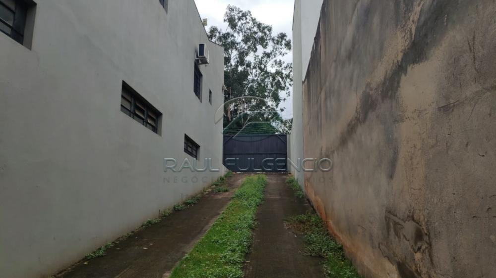 Comprar Comercial / Barracão em Londrina R$ 1.390.000,00 - Foto 14
