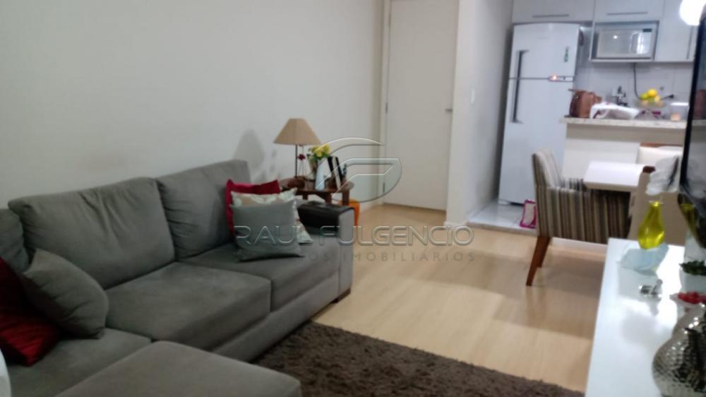 Comprar Apartamento / Padrão em Londrina R$ 410.000,00 - Foto 1