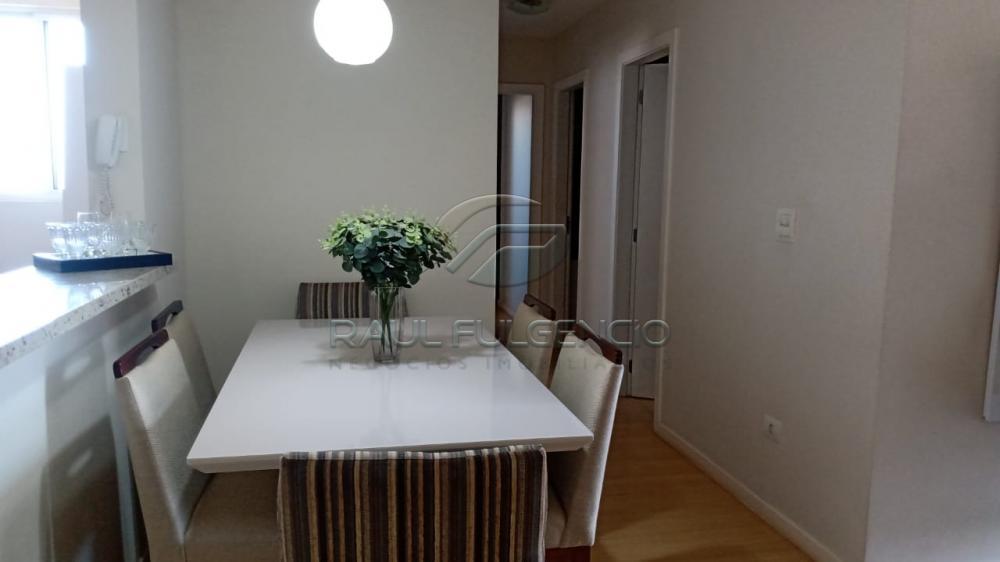 Comprar Apartamento / Padrão em Londrina R$ 410.000,00 - Foto 3