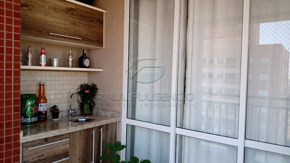 Comprar Apartamento / Padrão em Londrina R$ 410.000,00 - Foto 4