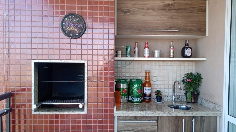 Comprar Apartamento / Padrão em Londrina R$ 410.000,00 - Foto 5
