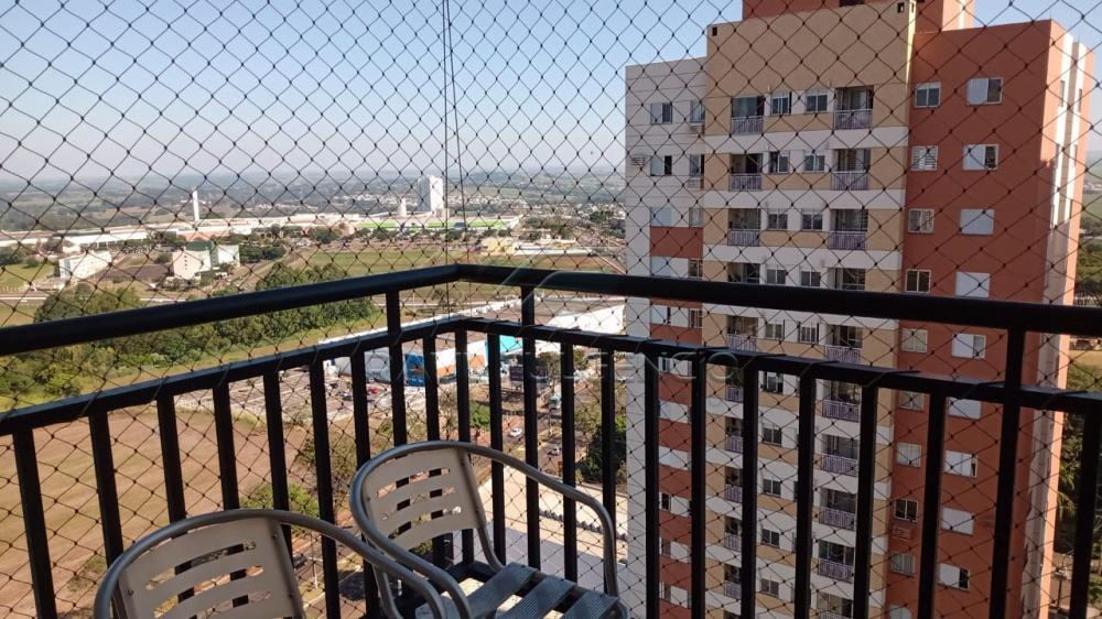 Comprar Apartamento / Padrão em Londrina R$ 410.000,00 - Foto 6
