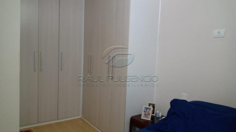 Comprar Apartamento / Padrão em Londrina R$ 410.000,00 - Foto 7