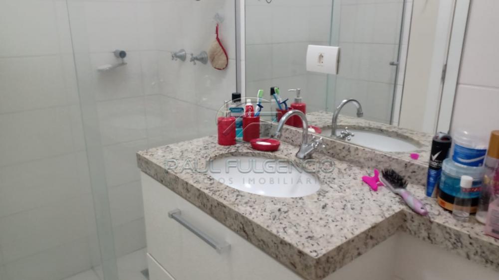 Comprar Apartamento / Padrão em Londrina R$ 410.000,00 - Foto 8