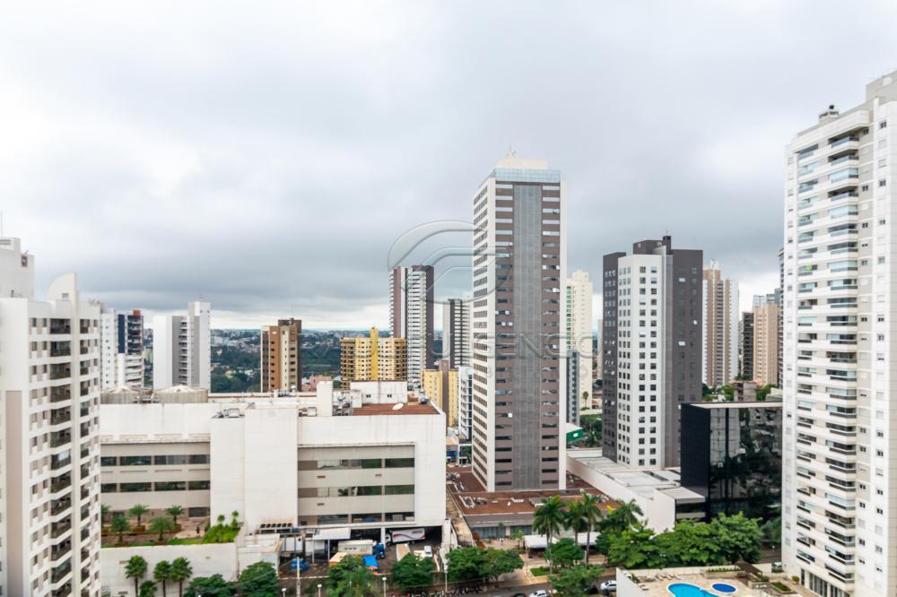 Comprar Apartamento / Padrão em Londrina R$ 1.420.000,00 - Foto 4
