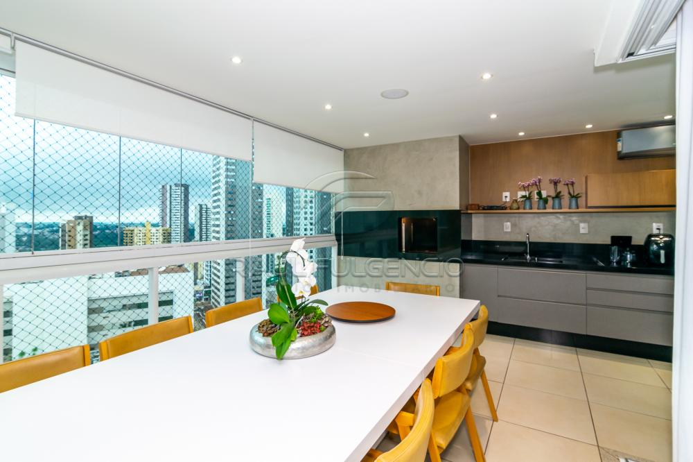 Comprar Apartamento / Padrão em Londrina R$ 1.420.000,00 - Foto 5