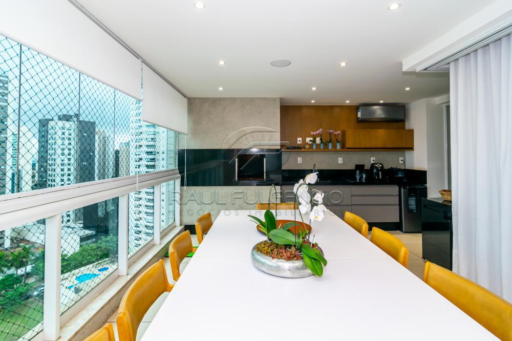 Comprar Apartamento / Padrão em Londrina R$ 1.420.000,00 - Foto 6