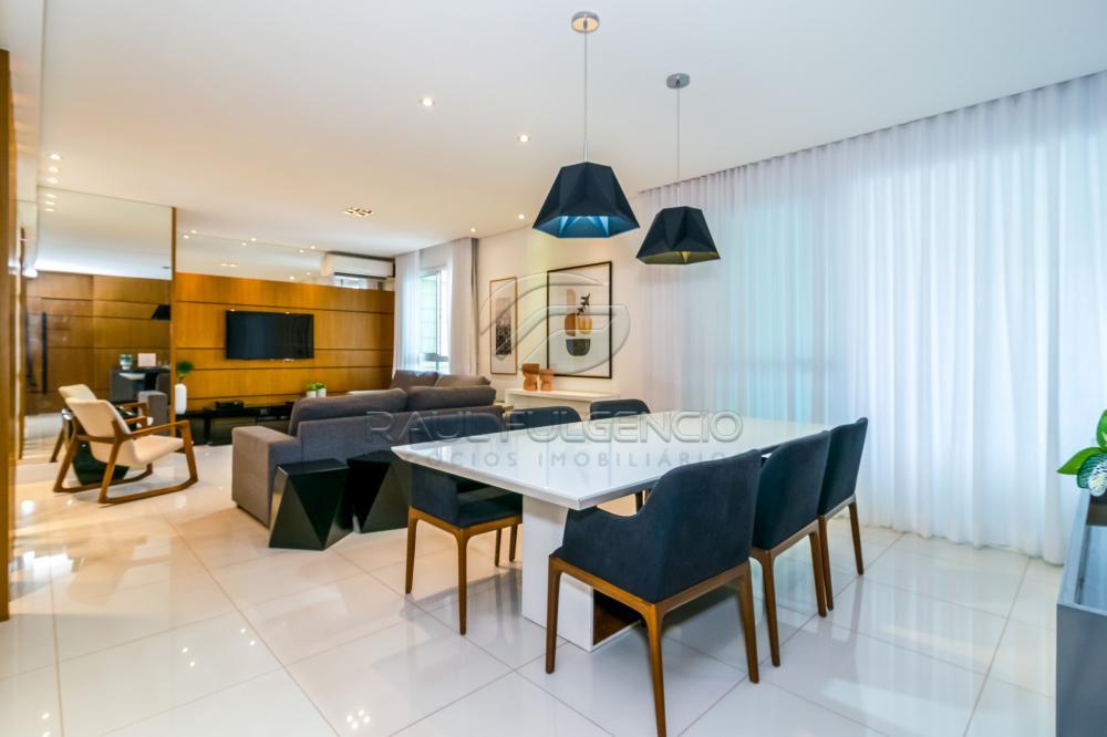 Comprar Apartamento / Padrão em Londrina R$ 1.420.000,00 - Foto 10