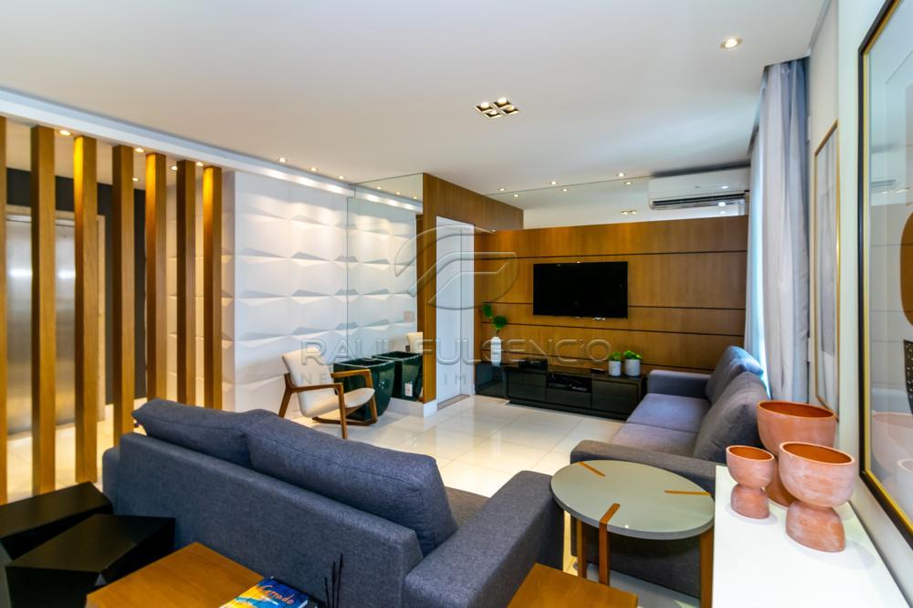 Comprar Apartamento / Padrão em Londrina R$ 1.420.000,00 - Foto 11