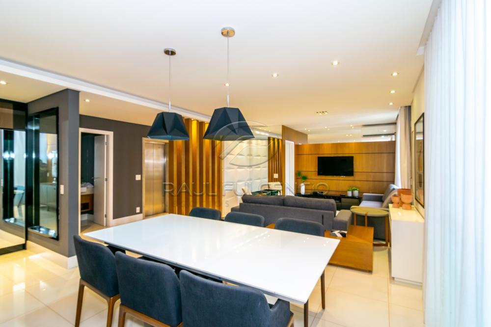 Comprar Apartamento / Padrão em Londrina R$ 1.420.000,00 - Foto 12