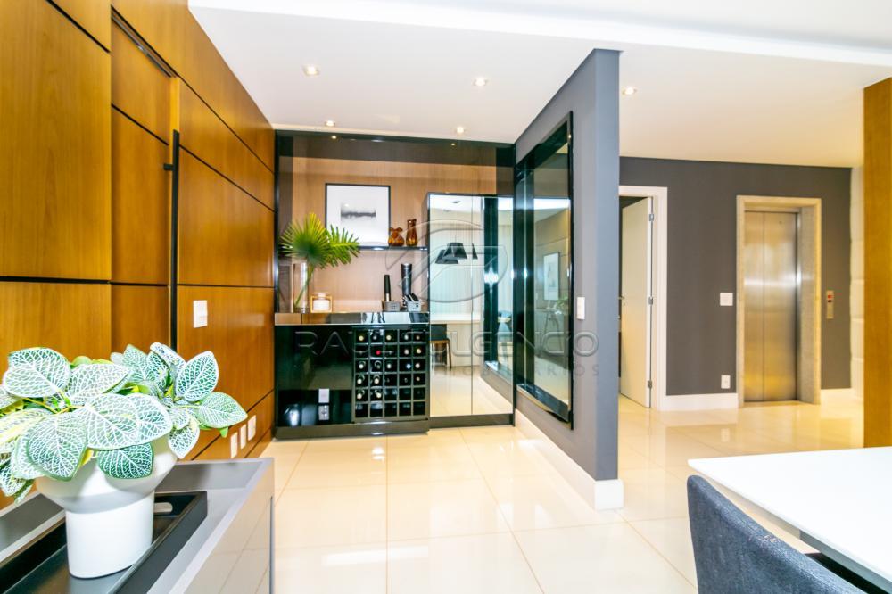Comprar Apartamento / Padrão em Londrina R$ 1.420.000,00 - Foto 13