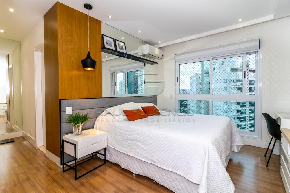 Comprar Apartamento / Padrão em Londrina R$ 1.420.000,00 - Foto 15