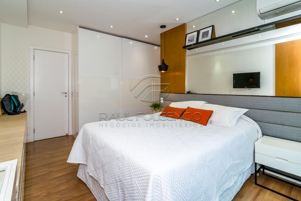 Comprar Apartamento / Padrão em Londrina R$ 1.420.000,00 - Foto 16