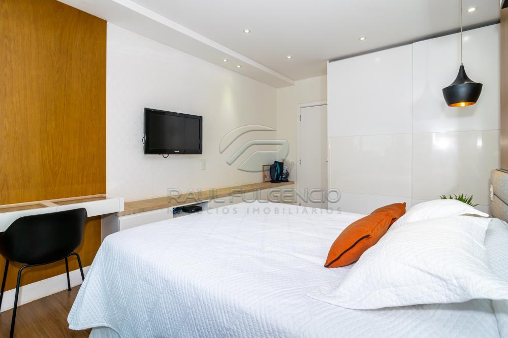 Comprar Apartamento / Padrão em Londrina R$ 1.420.000,00 - Foto 17