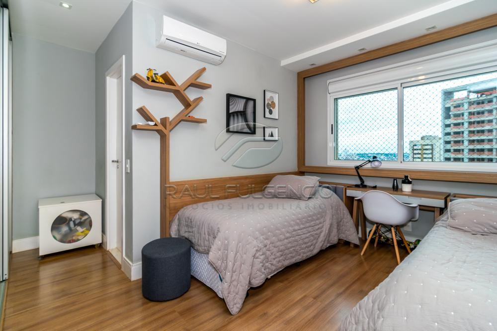 Comprar Apartamento / Padrão em Londrina R$ 1.420.000,00 - Foto 20