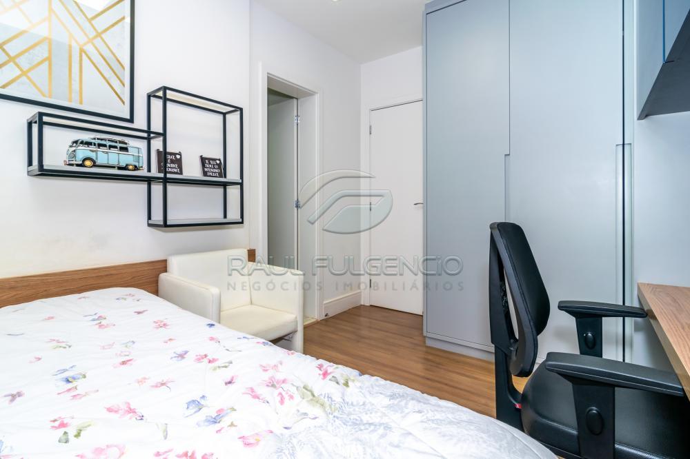 Comprar Apartamento / Padrão em Londrina R$ 1.420.000,00 - Foto 26