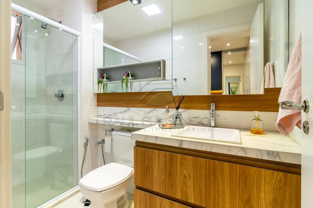Comprar Apartamento / Padrão em Londrina R$ 1.420.000,00 - Foto 27