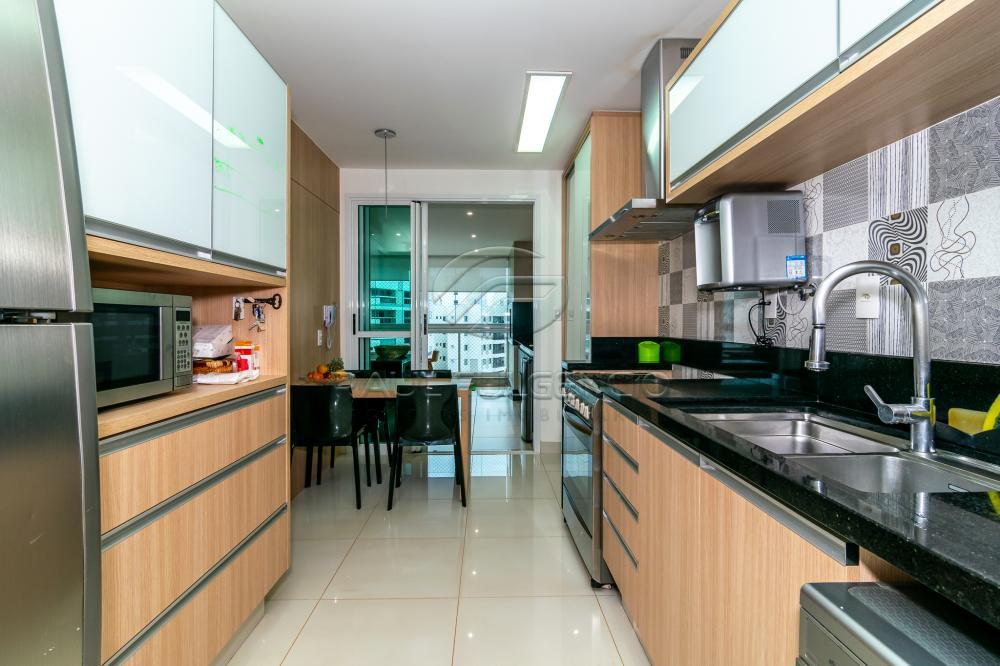Comprar Apartamento / Padrão em Londrina R$ 1.420.000,00 - Foto 31