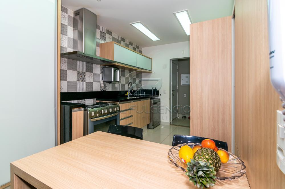 Comprar Apartamento / Padrão em Londrina R$ 1.420.000,00 - Foto 32