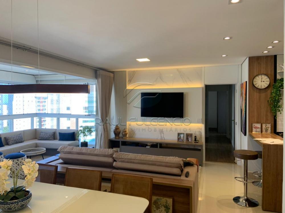 Comprar Apartamento / Padrão em Londrina R$ 1.180.000,00 - Foto 1