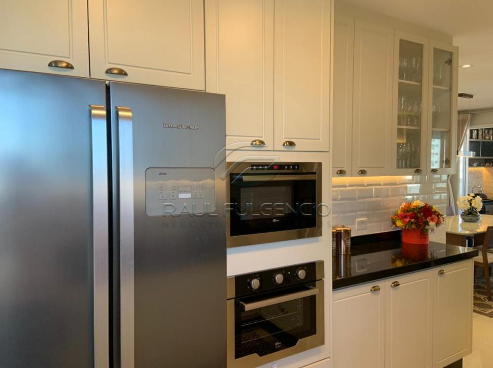 Comprar Apartamento / Padrão em Londrina R$ 1.180.000,00 - Foto 5