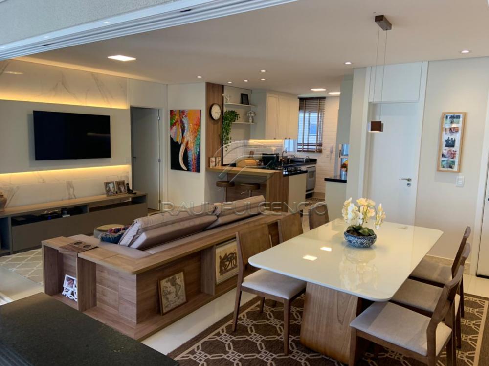 Comprar Apartamento / Padrão em Londrina R$ 1.180.000,00 - Foto 4