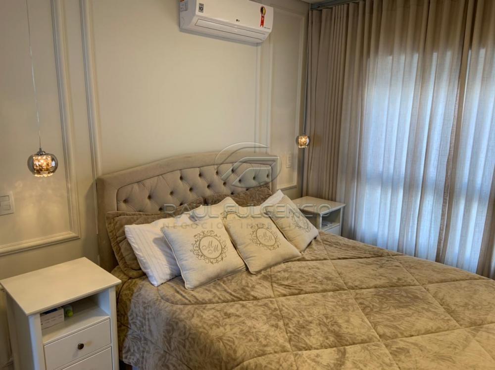Comprar Apartamento / Padrão em Londrina R$ 1.180.000,00 - Foto 7