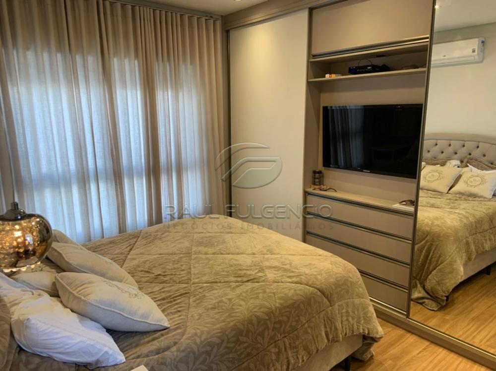 Comprar Apartamento / Padrão em Londrina R$ 1.180.000,00 - Foto 8