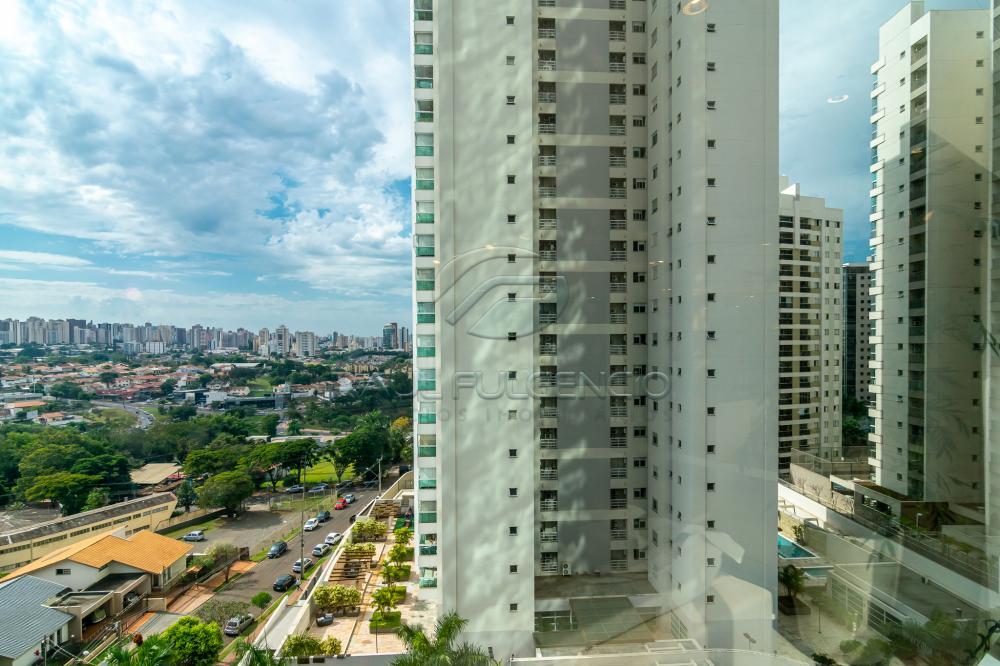 Comprar Apartamento / Padrão em Londrina R$ 2.390.000,00 - Foto 2