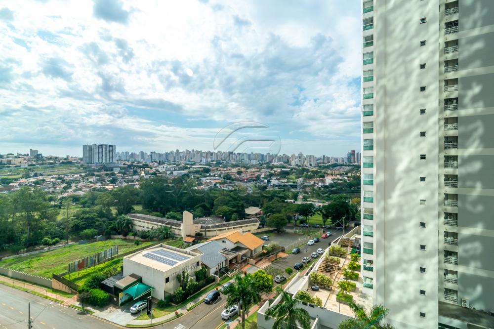 Comprar Apartamento / Padrão em Londrina R$ 2.390.000,00 - Foto 3