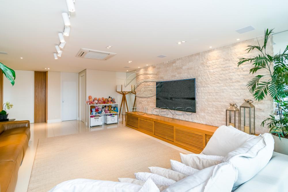 Comprar Apartamento / Padrão em Londrina R$ 2.390.000,00 - Foto 4