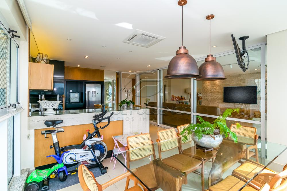 Comprar Apartamento / Padrão em Londrina R$ 2.390.000,00 - Foto 6