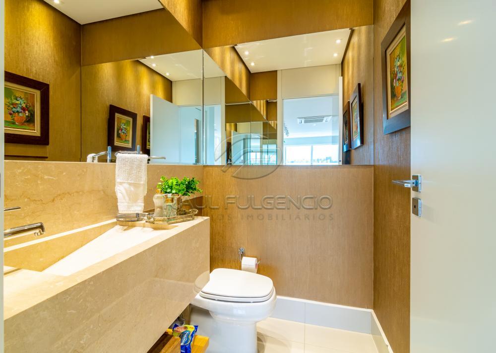 Comprar Apartamento / Padrão em Londrina R$ 2.390.000,00 - Foto 7