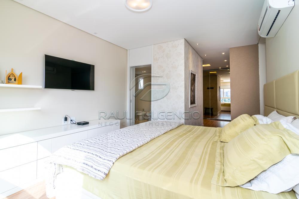 Comprar Apartamento / Padrão em Londrina R$ 2.390.000,00 - Foto 9