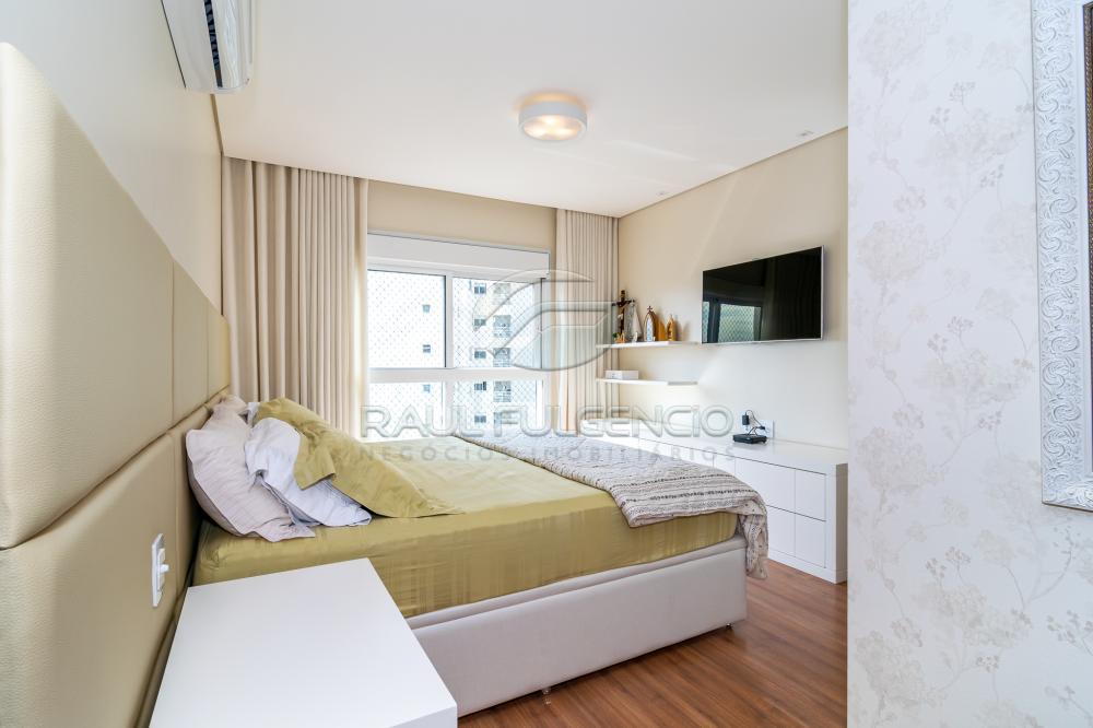 Comprar Apartamento / Padrão em Londrina R$ 2.390.000,00 - Foto 11