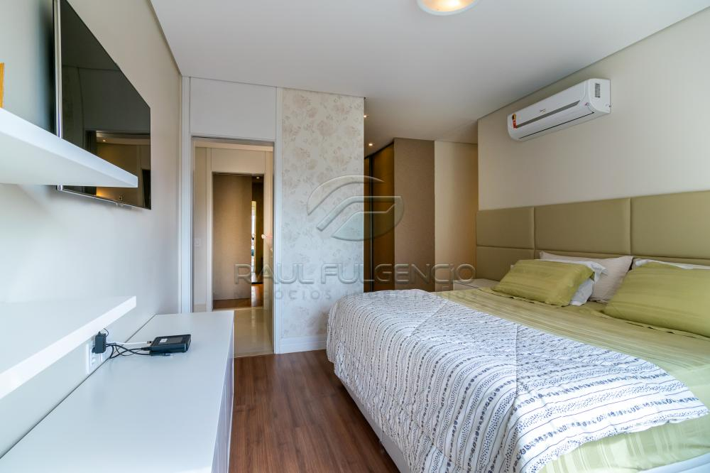 Comprar Apartamento / Padrão em Londrina R$ 2.390.000,00 - Foto 10