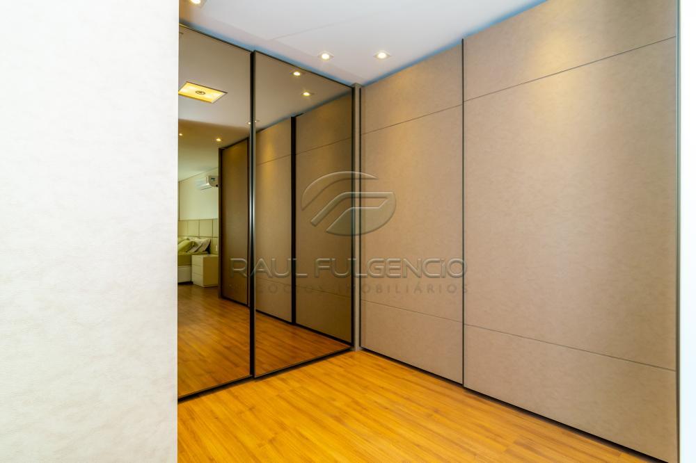 Comprar Apartamento / Padrão em Londrina R$ 2.390.000,00 - Foto 12