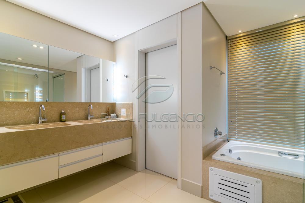 Comprar Apartamento / Padrão em Londrina R$ 2.390.000,00 - Foto 13