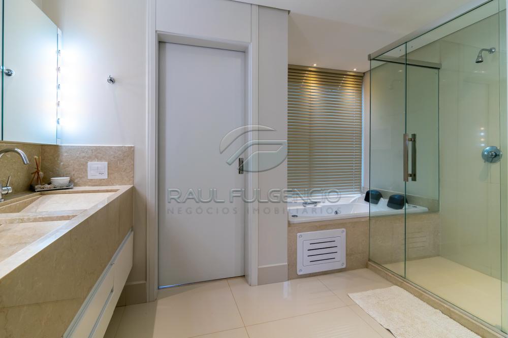 Comprar Apartamento / Padrão em Londrina R$ 2.390.000,00 - Foto 14