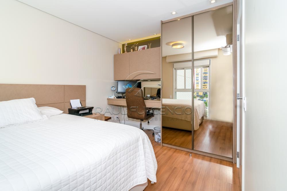 Comprar Apartamento / Padrão em Londrina R$ 2.390.000,00 - Foto 16