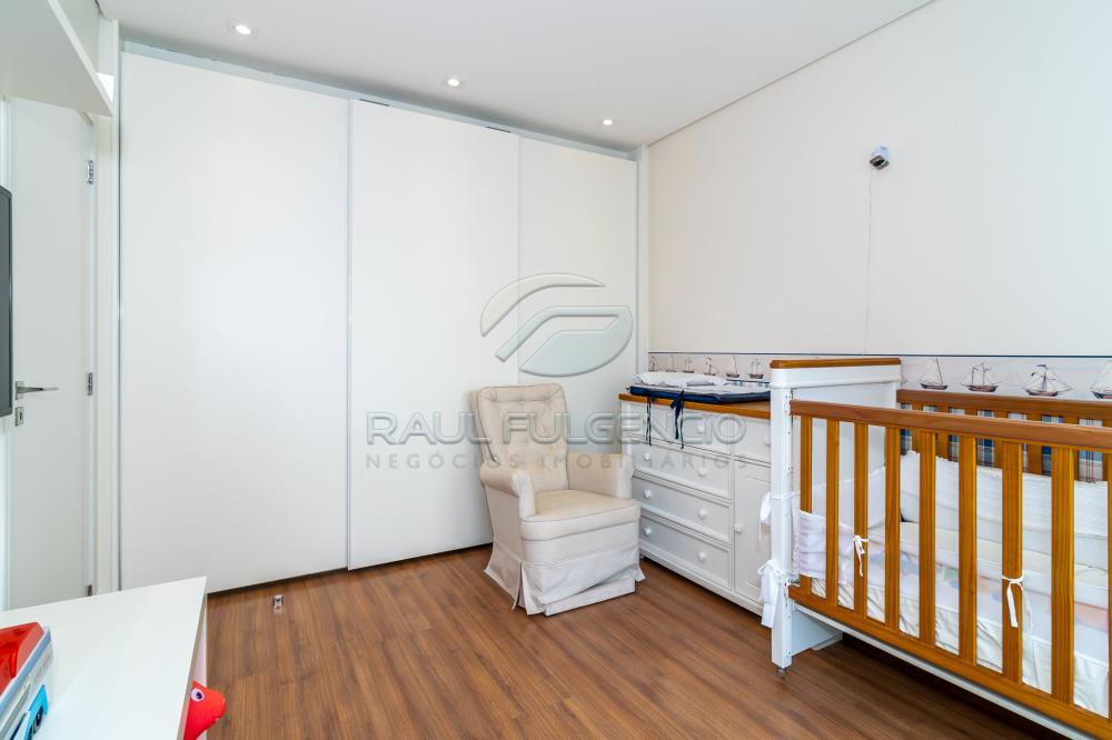 Comprar Apartamento / Padrão em Londrina R$ 2.390.000,00 - Foto 19