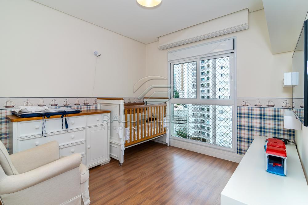 Comprar Apartamento / Padrão em Londrina R$ 2.390.000,00 - Foto 20