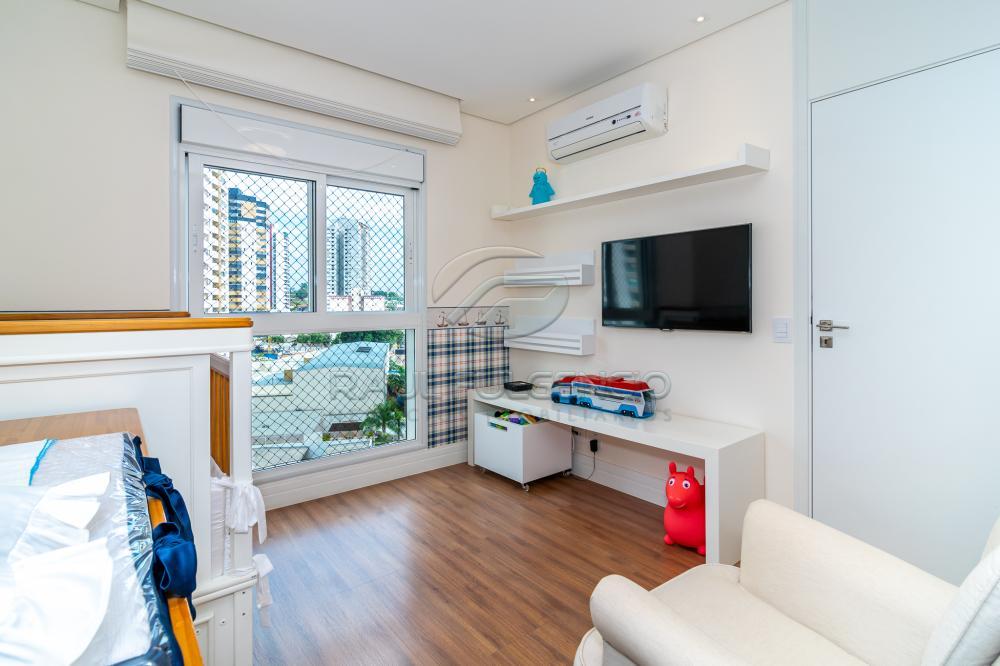 Comprar Apartamento / Padrão em Londrina R$ 2.390.000,00 - Foto 21