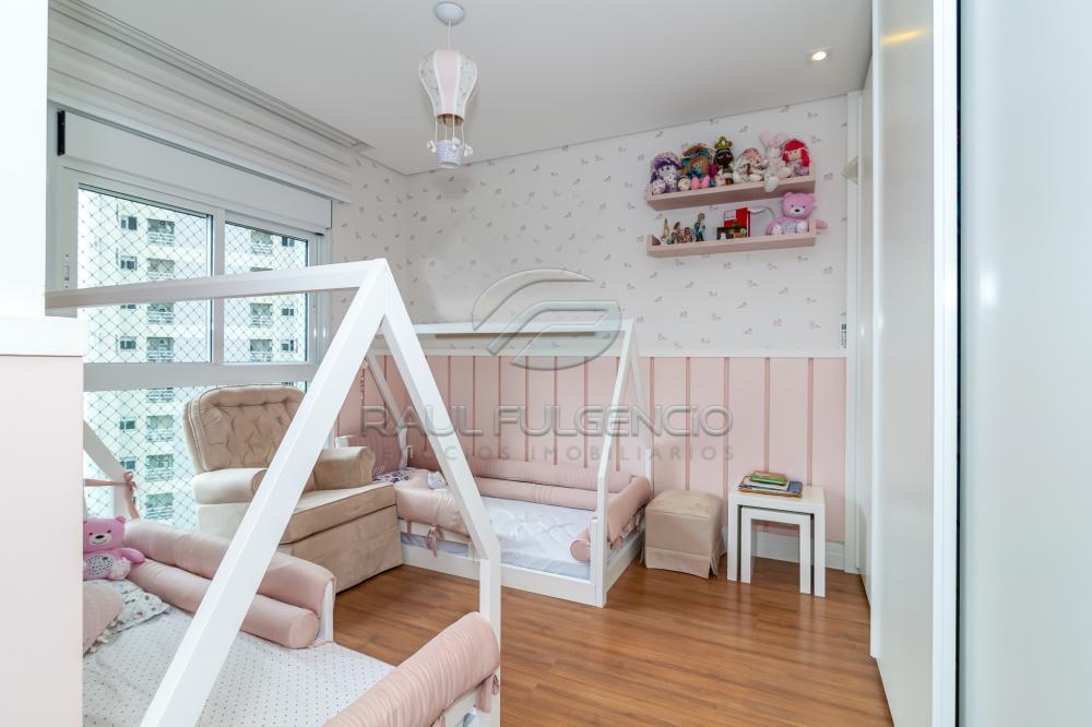 Comprar Apartamento / Padrão em Londrina R$ 2.390.000,00 - Foto 22