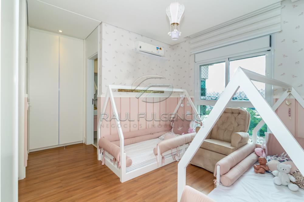 Comprar Apartamento / Padrão em Londrina R$ 2.390.000,00 - Foto 23