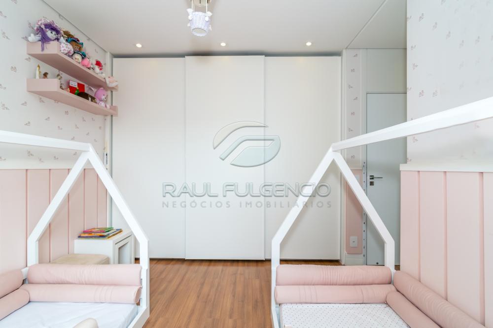 Comprar Apartamento / Padrão em Londrina R$ 2.390.000,00 - Foto 24