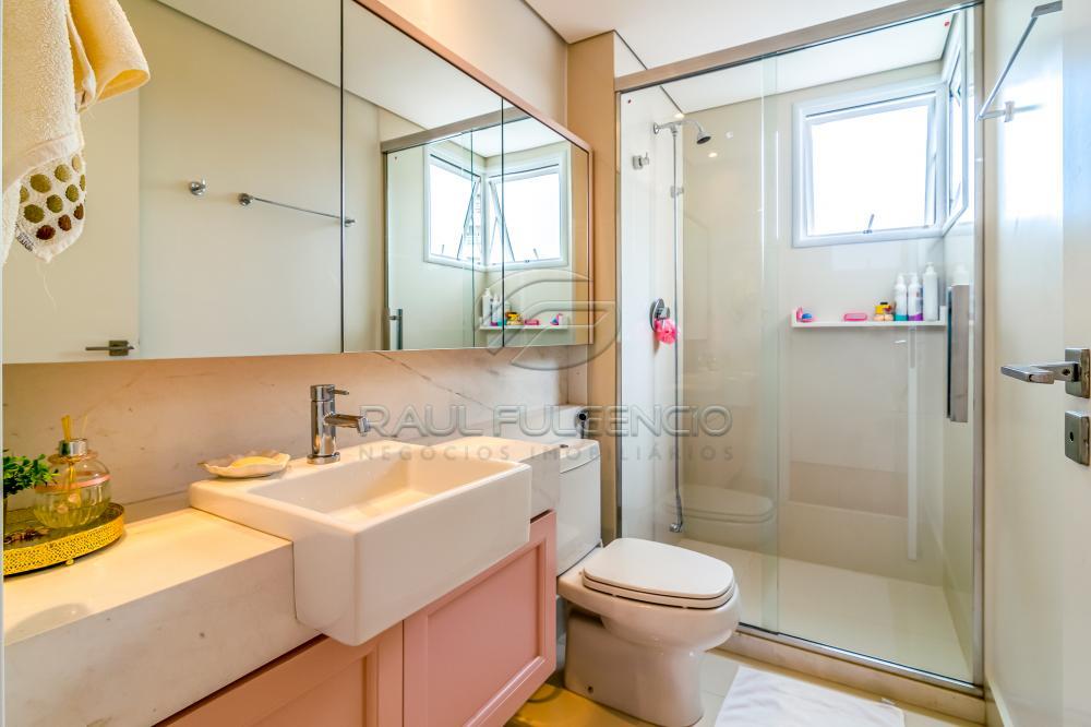 Comprar Apartamento / Padrão em Londrina R$ 2.390.000,00 - Foto 25